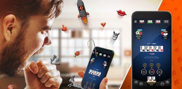 partypoker-app-mobile
