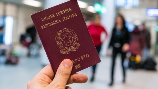 passaporto-poker