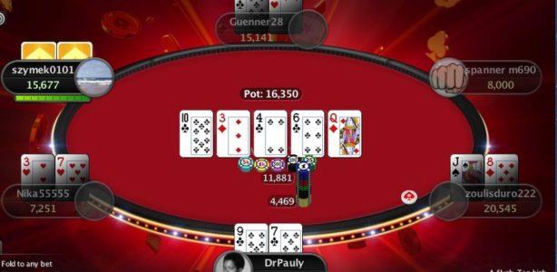showtime-pokerstars