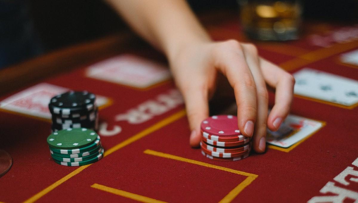 varianti poker casinò