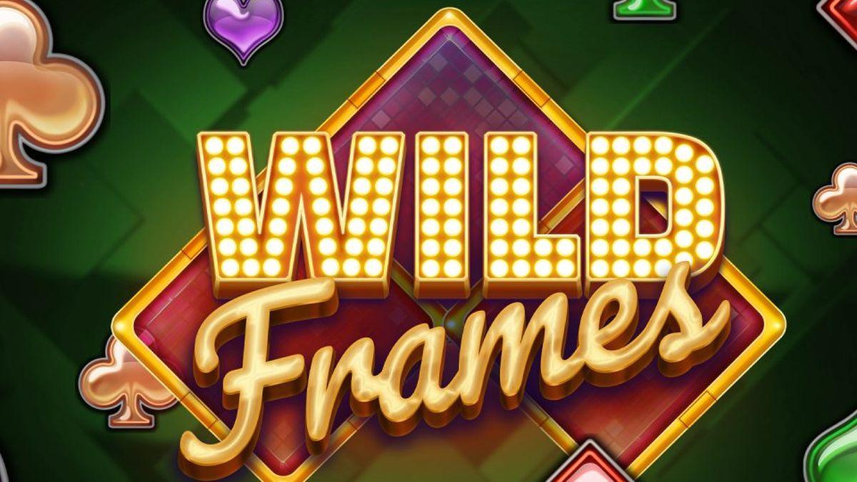 Betaland-Wild-Frames