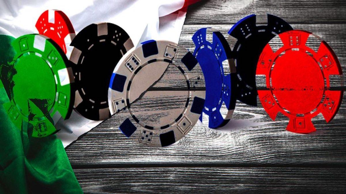 фильм ночной покер онлайн