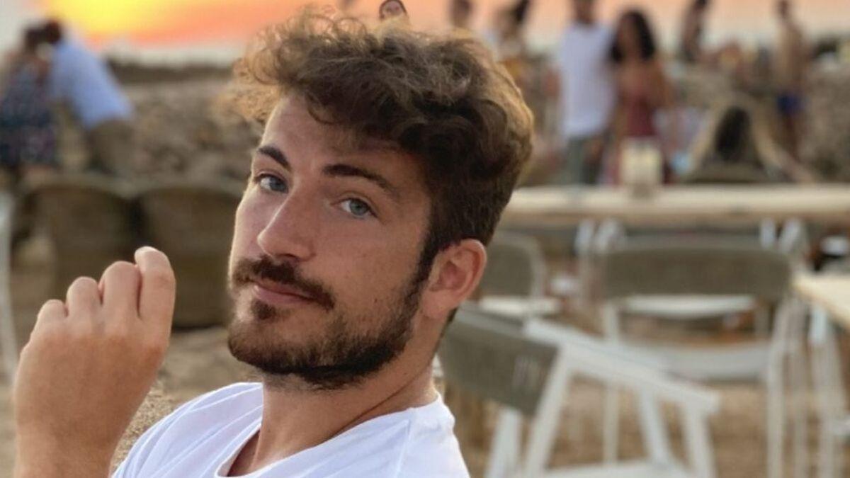 Nicolò Molinelli e Enrico Camosci super million$