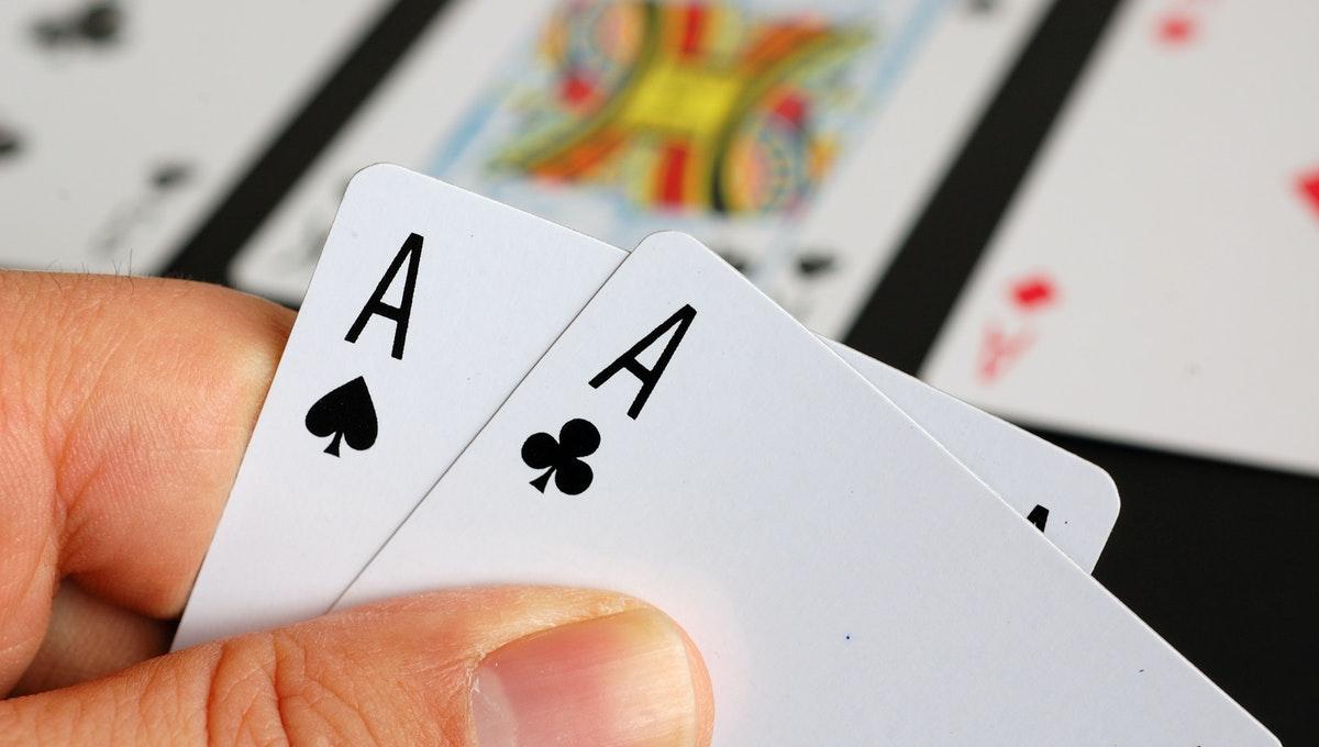 Tornei gratis poker