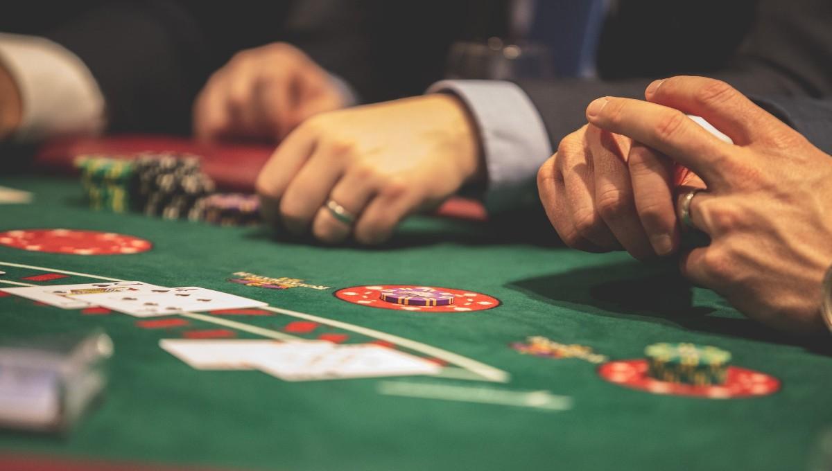 Varianti blackjack