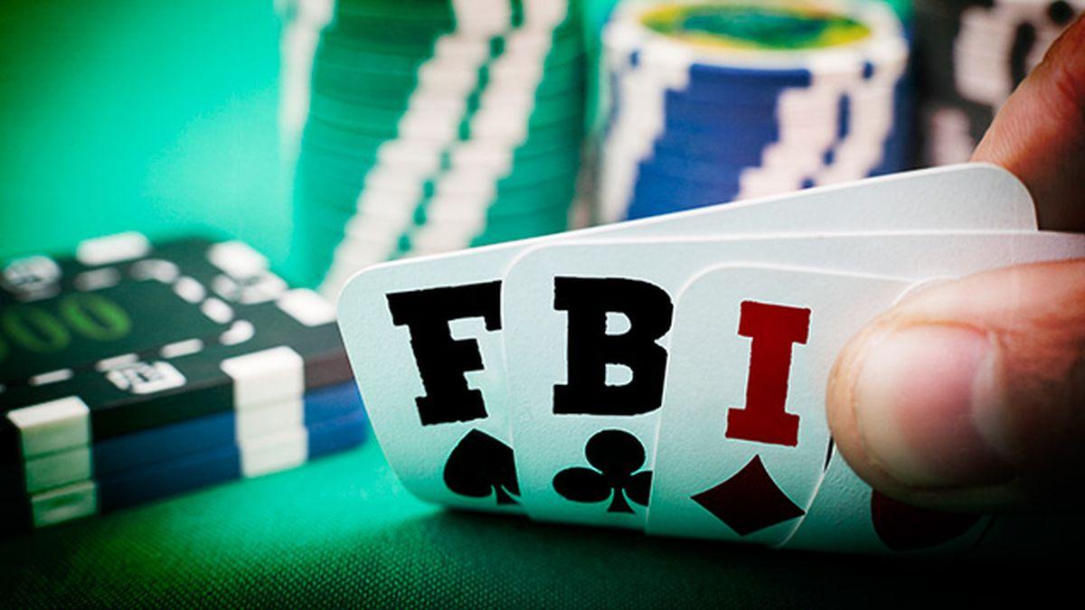 fbi-poker