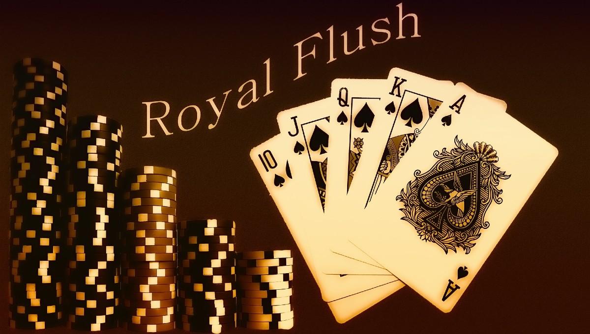 tornei di poker online
