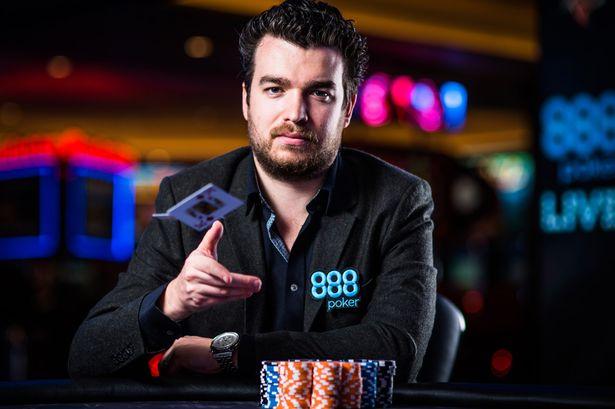 chris-moorman-poker