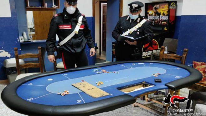 bisca-poker-live