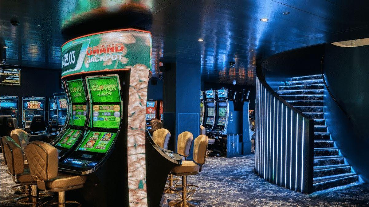 grand-casino-liechtenstein