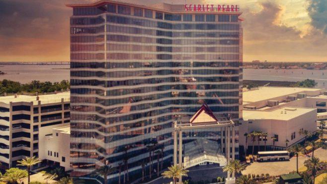 scarlet-pearl-casino