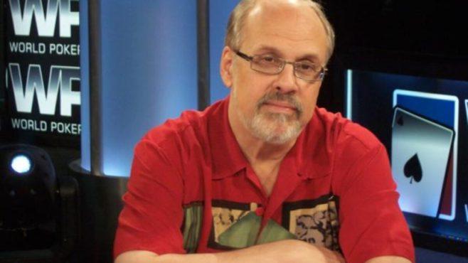 david sklansky racconta larry flynt doyle brunson