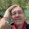 """Luca """"Losqualo63"""" Giovannone"""