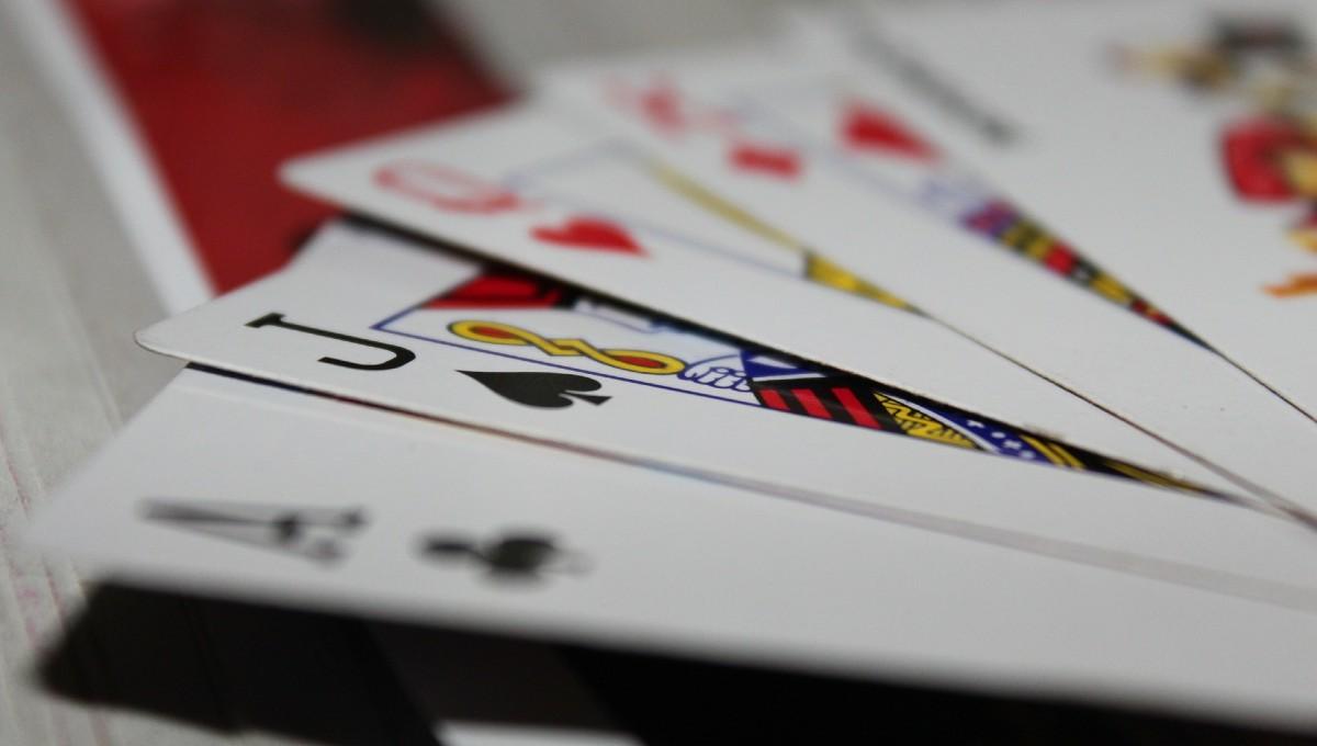 Turnamen poker online gratis