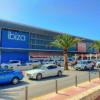 Ibiza traffico di stupefacenti
