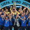 italia-campione-bookmakers