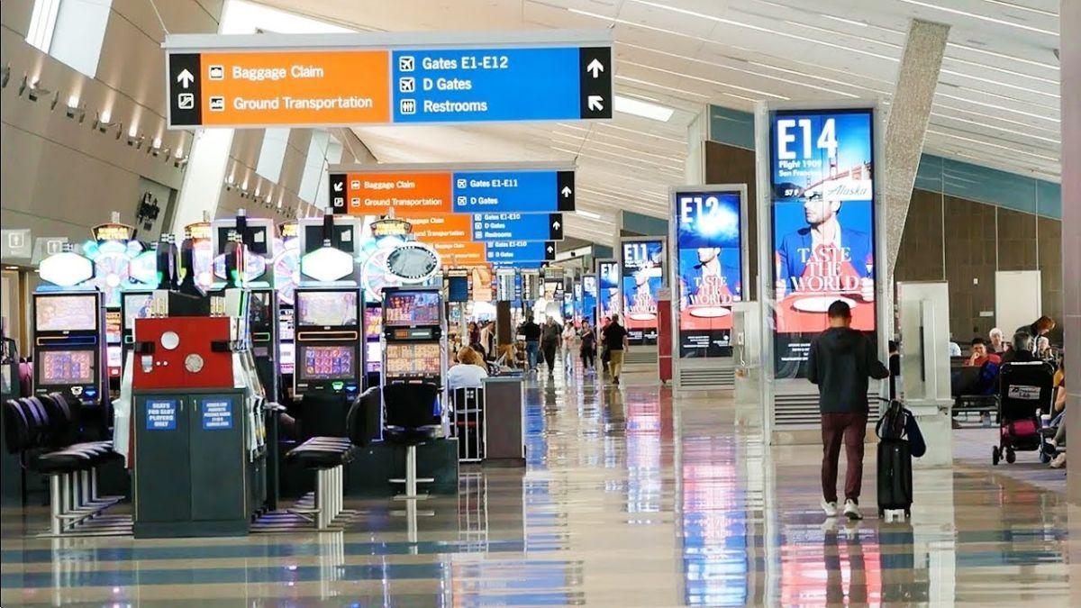 las-vegas-aeroporto