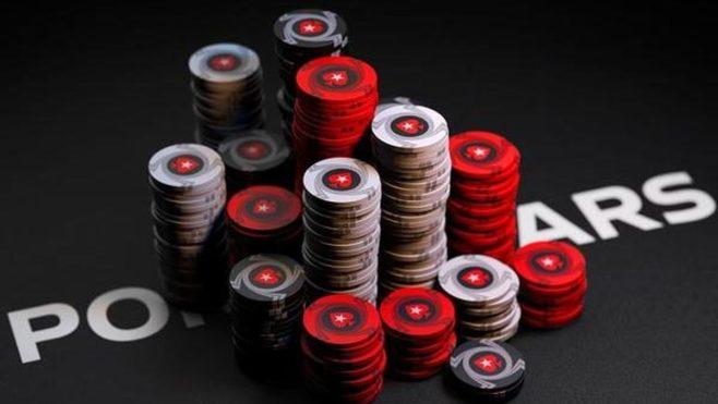 pokerstars-overlay