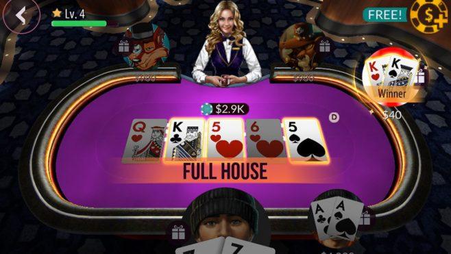 zynga-poker-facebook