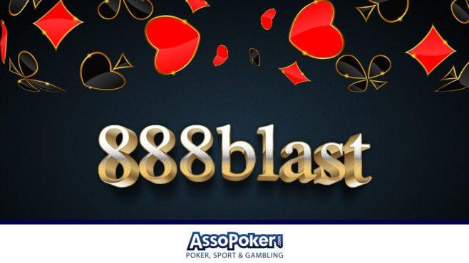 888-poker-blast