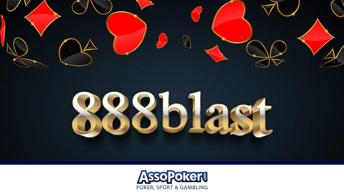 888-poker-ledakan