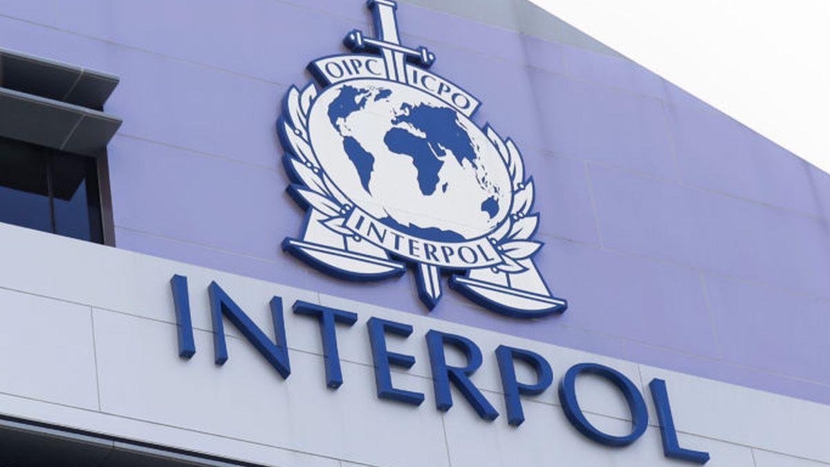 interpol-scommesse