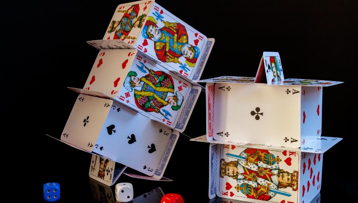 Turnamen poker gratis