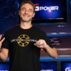 Chance Kornuth-Courtesy Pokernews & Alec Rome