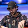 Dario Sammartino Courtesy Pokernews & Hayley Hochstetler Homepage