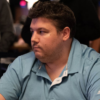 Deeb Courtesy-Pokernews & Erwin Dionisio