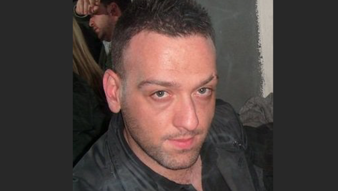 Domenico Lando Domenlan