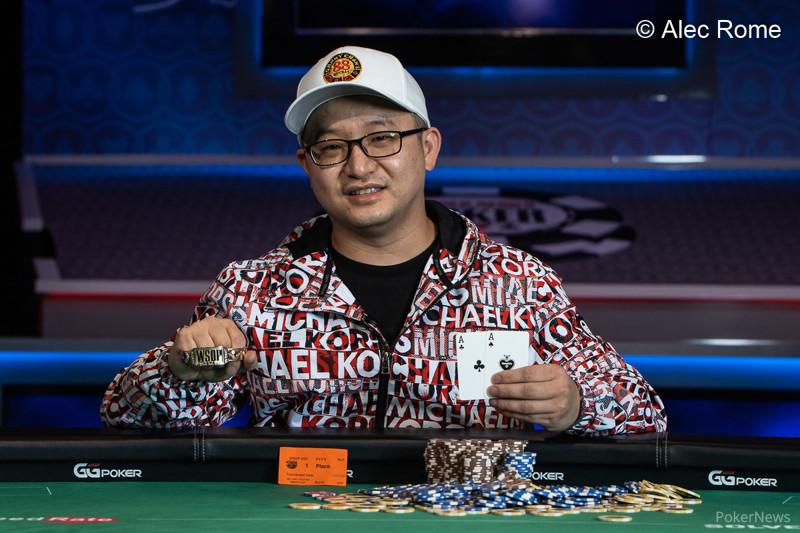 Zhi Wu-Courtesy PokerBerita & ALec Roma