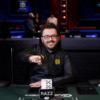 Zinno-Courtesy-Danny Maxwell & Pokernews