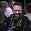 Daniel Negreanu (Courtesy of Katerina Lukina - PokerNews)